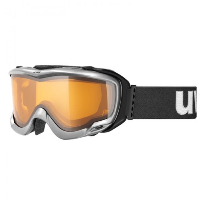 Rent ski goggles